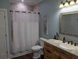 7634 Lower East Valley Rd - Photo 12