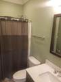 7634 Lower East Valley Rd - Photo 16