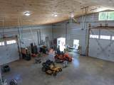 7634 Lower East Valley Rd - Photo 18