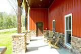 7634 Lower East Valley Rd - Photo 2