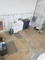 7634 Lower East Valley Rd - Photo 20