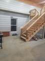 7634 Lower East Valley Rd - Photo 21