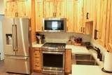 7634 Lower East Valley Rd - Photo 4