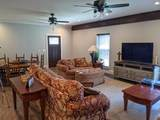 7634 Lower East Valley Rd - Photo 5