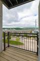782 Riverfront Pkwy - Photo 1