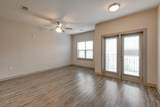 782 Riverfront Pkwy - Photo 10