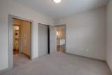 782 Riverfront Pkwy - Photo 12