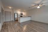 782 Riverfront Pkwy - Photo 4
