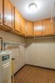 706 Azalea Dr - Photo 23