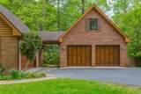 706 Azalea Dr - Photo 4