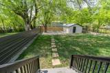 3211 14th Ave - Photo 4