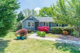 6840 Benwood Dr - Photo 1