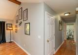 6840 Benwood Dr - Photo 10