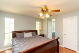 6840 Benwood Dr - Photo 11