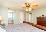 6840 Benwood Dr - Photo 12