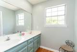 6840 Benwood Dr - Photo 13
