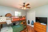 6840 Benwood Dr - Photo 15