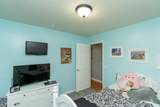 6840 Benwood Dr - Photo 17