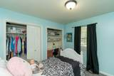 6840 Benwood Dr - Photo 18