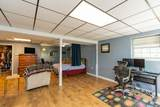 6840 Benwood Dr - Photo 19