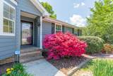 6840 Benwood Dr - Photo 2