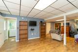 6840 Benwood Dr - Photo 20