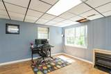 6840 Benwood Dr - Photo 22