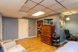 6840 Benwood Dr - Photo 23