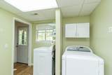 6840 Benwood Dr - Photo 24
