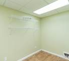 6840 Benwood Dr - Photo 25