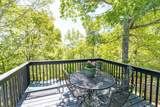 6840 Benwood Dr - Photo 26