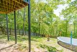 6840 Benwood Dr - Photo 27