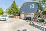 6840 Benwood Dr - Photo 28