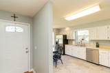 6840 Benwood Dr - Photo 3