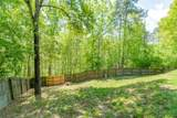 6840 Benwood Dr - Photo 30