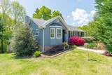 6840 Benwood Dr - Photo 31