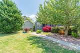 6840 Benwood Dr - Photo 32
