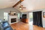 6840 Benwood Dr - Photo 4