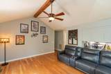 6840 Benwood Dr - Photo 6