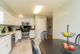 6840 Benwood Dr - Photo 9