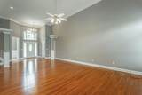 6807 Chiswick Dr - Photo 10