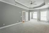 6807 Chiswick Dr - Photo 27