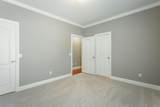 6807 Chiswick Dr - Photo 39