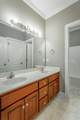 6807 Chiswick Dr - Photo 40