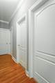 6807 Chiswick Dr - Photo 44
