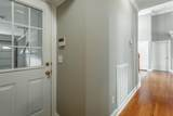 6807 Chiswick Dr - Photo 46