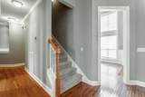 6807 Chiswick Dr - Photo 47