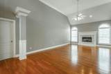 6807 Chiswick Dr - Photo 8