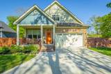 1025 Givens Rd - Photo 1