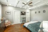 1025 Givens Rd - Photo 14